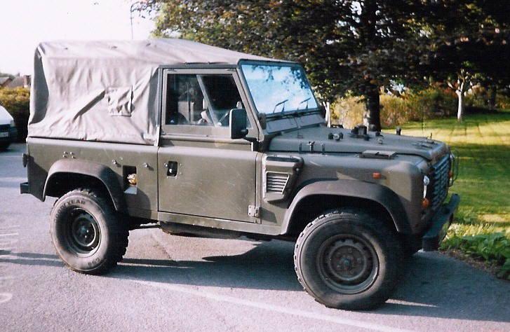 Police Car Web Site >> policecars